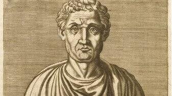 بوئيتيوس بوثيوس Boethius