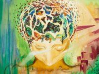 فلسفة العقل عند جيلبير رايل – ترجمة وتقديم: حميد لشهب