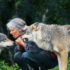 علم السلوك الحيواني – روبرت سابولسكي