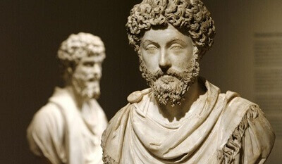 فلسفة الرواقية المدرسة الرواقية الرواقيه