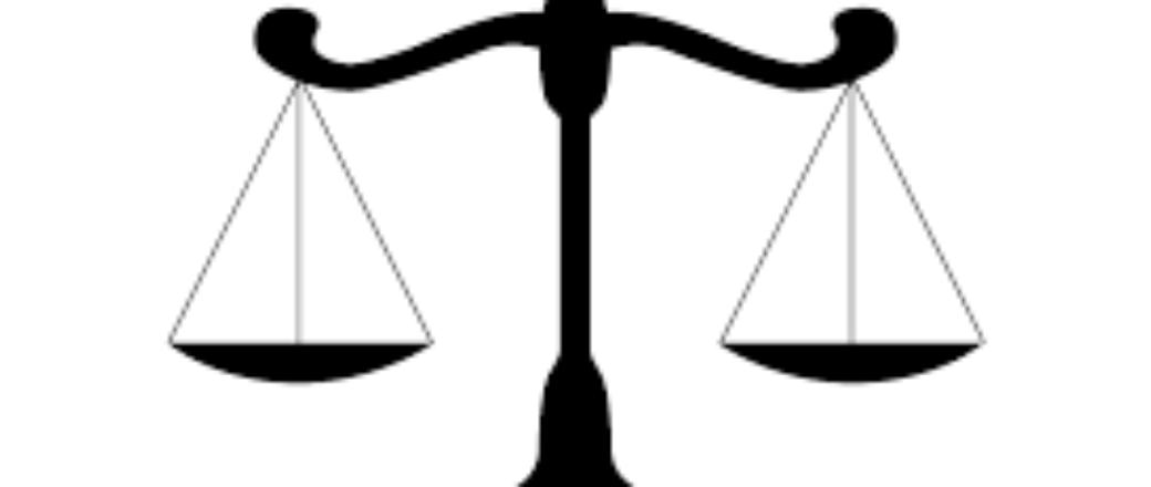 المساواة اشكالات المفهوم واحتمالاته – ايزايا برلين / ترجمة: توفيق السيف