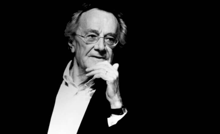 جان فرانسوا ليوتار – موسوعة ستانفورد للفلسفة / ترجمة: أمين حمزاوي