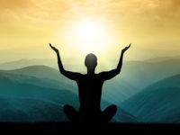 قوانين الطبيعة – موسوعة ستانفورد للفلسفة / ترجمة: باسل أحمد، مراجعة: سيرين الحاج حسين