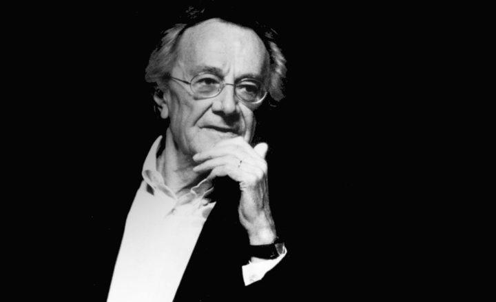 جان فرانسو ليوتار – موسوعة ستانفورد للفلسفة / ترجمة: أمين حمزاوي