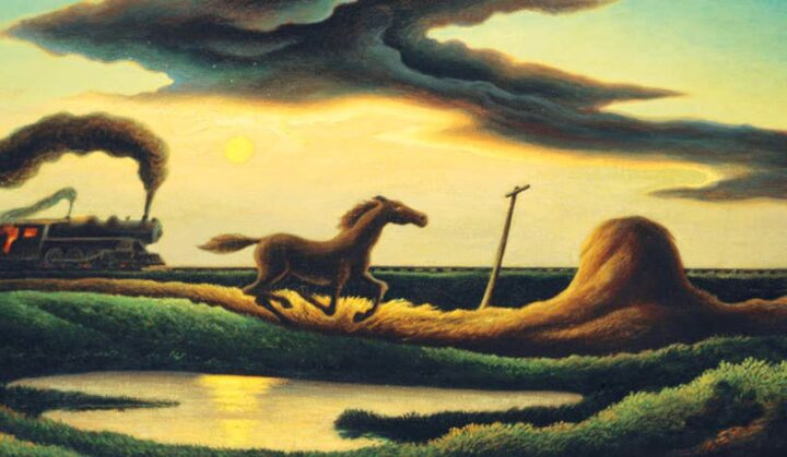 الحداثة و الطبيعة