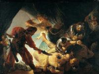 العنف بين البشر في ضوء صراع الإنسان وعدوانه – باس دو قي فورتمان / ترجمة: رزان التركي