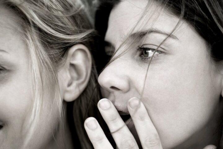 هل تستمع؟ إذا كنت تسمع الآخرين من خلال همومك الخاصة، فأنت لا تسمعهم فعلًا – جوردون مارينو / ترجمة: محمد عرفات حجازي