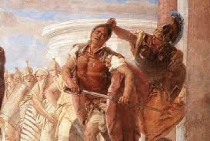 فلسفة الغضب / آغنس كالارد – ترجمة فاطمة الشملان