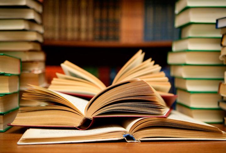 لماذا الأكاديميون سيئون في الكتابة؟ – ستيفن بينكر / ترجمة: حميد يونس