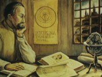 """النزعة الطبيعية في نظرية المعرفة """"الإبستمولوجيا"""" – موسوعة ستانفورد للفلسفة / ترجمة: محمود الشامي"""