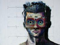 الهوية الشخصية – موسوعة ستانفورد للفلسفة / ترجمة: إيمان معروف
