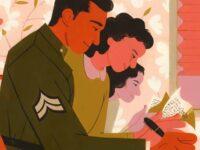 ما عرفتُ أبي حتى قرأتُ رسائل غرامه لأمي – هيلين ستابينْسْكي / ترجمة: سعيد الغامدي