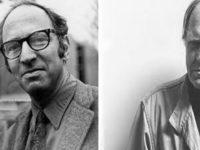 المزيد من رسائل بول فييرابند إلى توماس س. كون عن مسودة كتاب البنية – بول هونينجين-هوين / ترجمة: منال محمد خليف