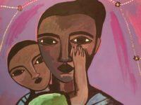 مفهوم للعرق عند يوليوس إيفولا: عرقية ذات ثلاث مراتب – مايكل بيل /ترجمة: تقي الدين بن فيفي