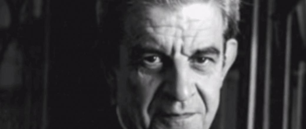 جاك لاكان – موسوعة ستانفورد للفلسفة / ترجمة: سليمان السلطان