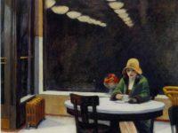 الاغتراب – موسوعة ستانفورد للفلسفة / ترجمة: محمد كريم إبراهيم، تحرير: تركي طوهري