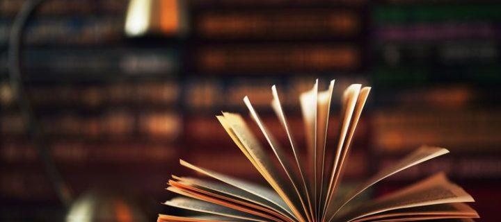 قائمة محتويات (الدراسات الإنسانية المُحكمة) المترجمة في حكمة