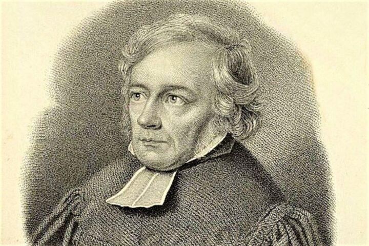 شلايرماخر: فلسفة الدين والعقل، وفلسفة السياسية الاجتماعية (موسوعة ستانفورد للفلسفة)