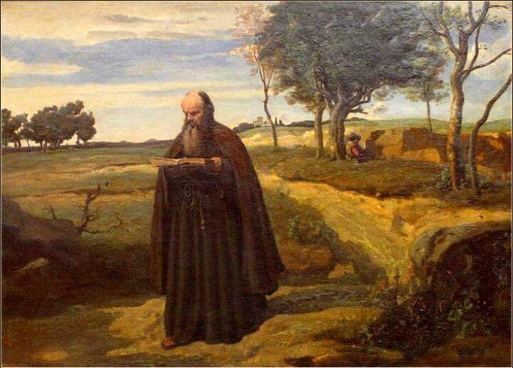 الهيرمينوطيقا – موسوعة ستانفورد للفلسفة / ترجمة: كوثر فاتح