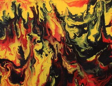 مفهوم الشر – موسوعة ستانفورد للفلسفة / ترجمة: أنس إبراهيم