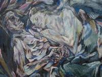 الحب – موسوعة ستانفورد للفلسفة / ترجمة: نايف بن فهد الزامل، مراجعة: سيرين الحاج حسين