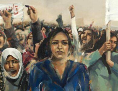 الفلسفة السياسية النسوية – موسوعة ستانفورد للفلسفة / ترجمة: هاشم الهلال