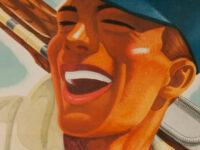 خديعة السعادة: كيف أضحت المشاعر الإيجابية ناحية مرتبطة بالعمل التنافسي المستمر، وهدفاً مستحيلَ التحقيق يقودنا إلى التعاسة؟ – كودي ديلستراتي / ترجمة: ريان عبد الرحمن