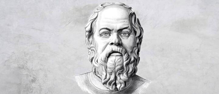 حول موقف سقراط من الرغبات اللاعقلانية – أنس عيسى