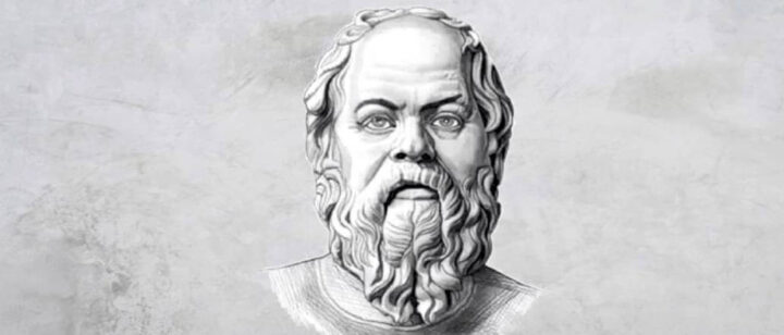 سقراط رغبات لاعقلانية