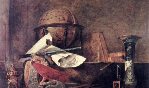 فلسفة العلم في زمن الكورونا (تقديم كتاب النظرية والواقع) – علي الحارس
