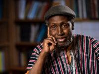 نغوجي واثينغو: المقاومة، أجدى أشكال البقاء – كايلا مارشيل / ترجمة: مريم حسين