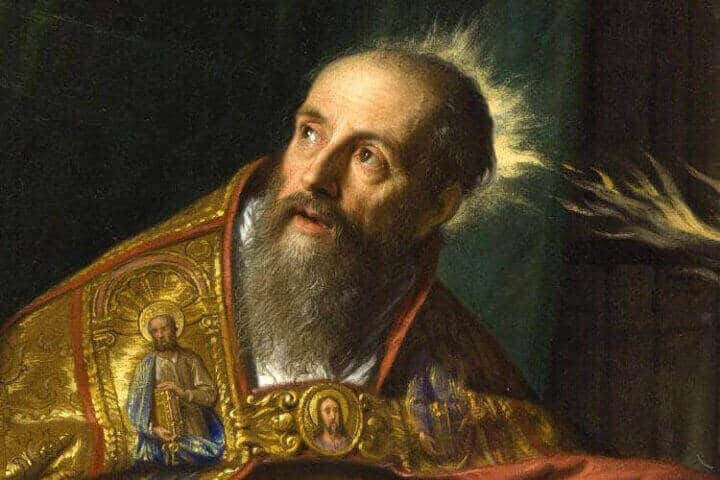 saint-augustine اوغسطين ستانفورد (1) (1) (1)