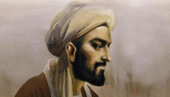 ابن خلدون: براديغم تركيبي لحضارة شبه مكتملة – بن محمد قسطاني