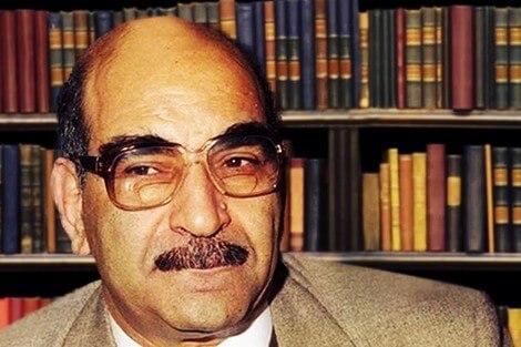 محمد عابد الجابري - فكر ابن خلدون العصبية والدولة