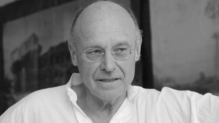 حوار مع الفنان الألماني أنسلم كيفر – حاوره: إيلين كوي / ترجمة: السعيد عبدالغني
