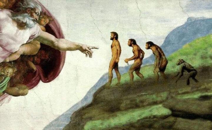 الإلحاد واللاأدرية – موسوعة ستانفورد للفلسفة / ترجمة: عبد الله الحميدي