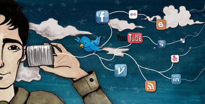 التواصل الاجتماعي والأخلاق – موسوعة ستانفورد للفلسفة / ترجمة: رنا الحميدان، مراجعة: عبد الله البريدي