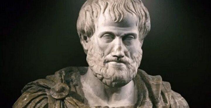 السببية عند أرسطو – موسوعة ستانفورد للفلسفة / ترجمة: فهد راشد المطيري