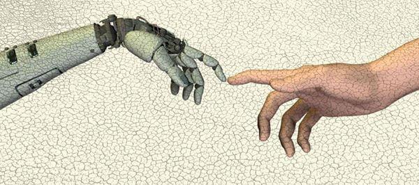Philosophy of Technology فلسفة التقنية
