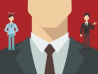 أخلاقيات الأعمال – موسوعة ستانفورد للفلسفة / ترجمة: إبراهيم الحجي، مراجعة: عبد الله البريدي