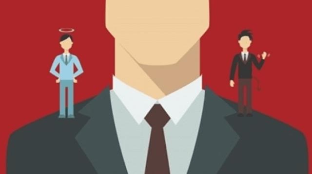أخلاقيات الأعمال business ethics