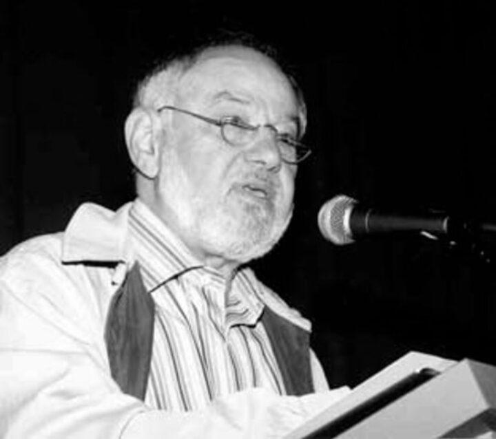 """العلمانية: استعادة """"الإنسانية"""" من خلال حقوق الإنسان – طلال أسد"""