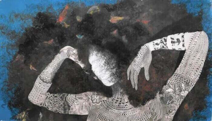 الفلسفة النسوية – موسوعة ستانفورد للفلسفة / ترجمة: مشرف بك أشرف، مراجعة: محمد الرشودي