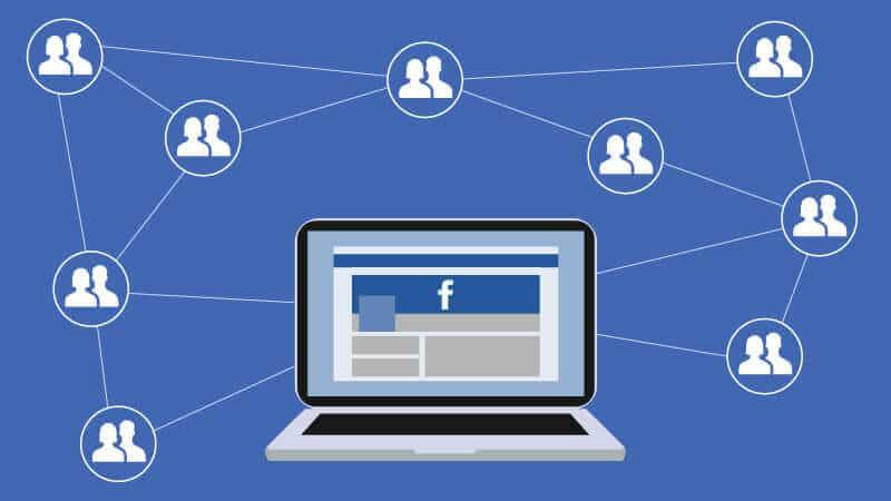 الخصوصية وتكنولوجيا المعلومات