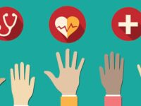 العدالة وإمكانية الحصول على الرعاية الصحية – موسوعة ستانفورد للفلسفة / ترجمة: إبراهيم سعد الفواز