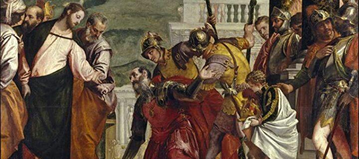 نظرية الحرب العادلة عند الفارابي: يُوتوبيا أم واقع؟ – سعيد الجابلي