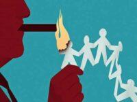 الديمقراطية تبحث عن نَفَسٍ ثان – مارسال غوشييه / ترجمة: وحيد الهنودي