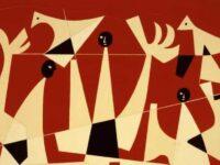 الحداثة والتذويت – ألان تورين / ترجمة: عثمان لكعشمي
