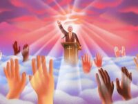 العرافون المسيحيون في صعود: ماذا سيحدث حين يخطئون؟ – روث غراهام / ترجمة: سارة المديفر