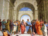 عن الإرث الإغريقي في الإسلام – كريستيان جامبي / ترجمة: عبد الرحيم البصريّ